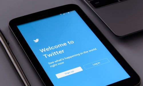 Twitter needs India and Nigeria to grow. It's running into trouble in both